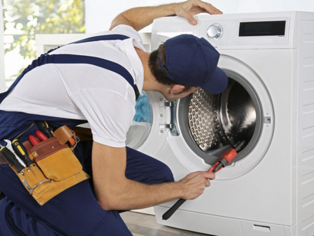 Seeking Appliance Repair in SC?